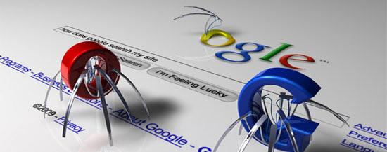 bot-traffic-affects-google-analytics