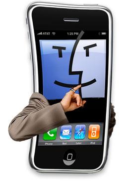 iphone_drevil
