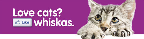 whiskas-new