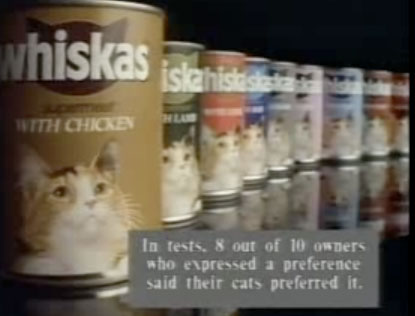 whiskas-old